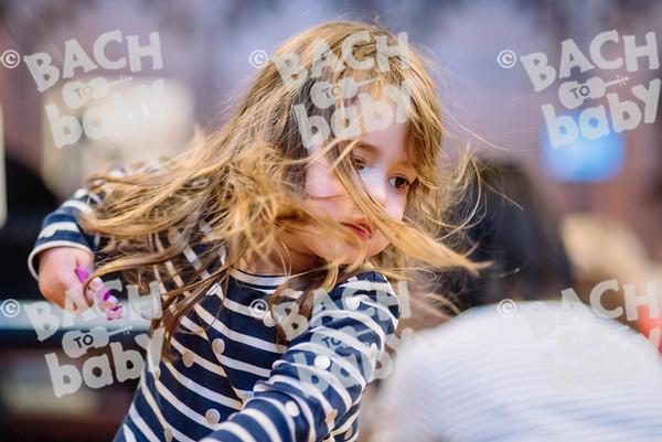 © Bach to Baby 2017_Alejandro Tamagno_Docklands_2018-01-19 006.jpg