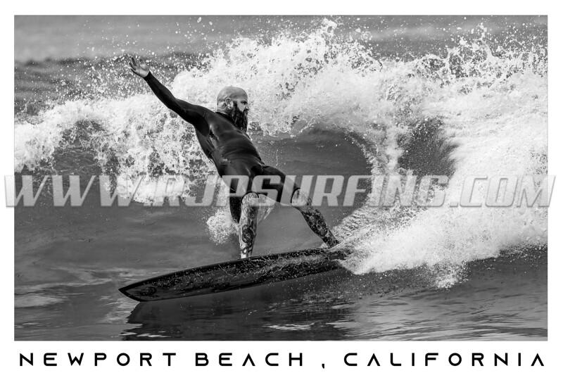 SP-Newport Beach