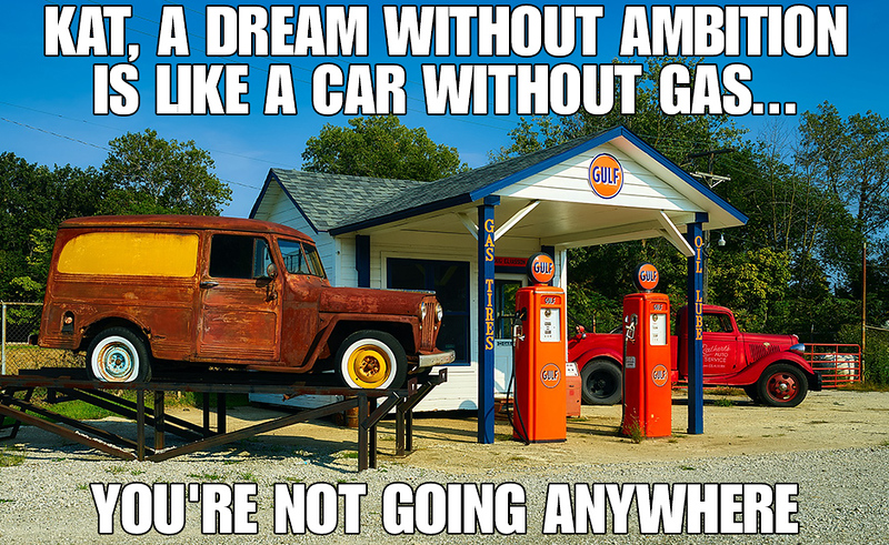 Dream Without Ambition.jpg