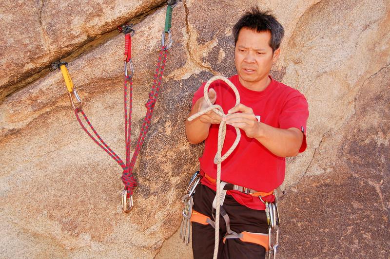 climbsmart (192 of 399).jpg