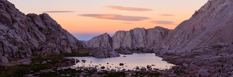 166-mt-whitney-astro-landscape-star-trail-adventure-backpacking.jpg