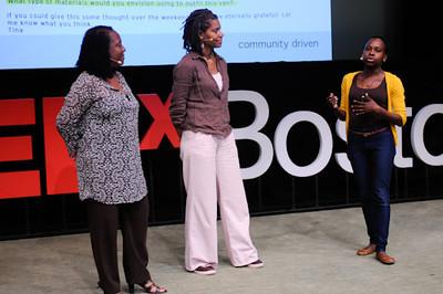 TEDxBoston11-0466_WebRes-1372866833-O.jpg