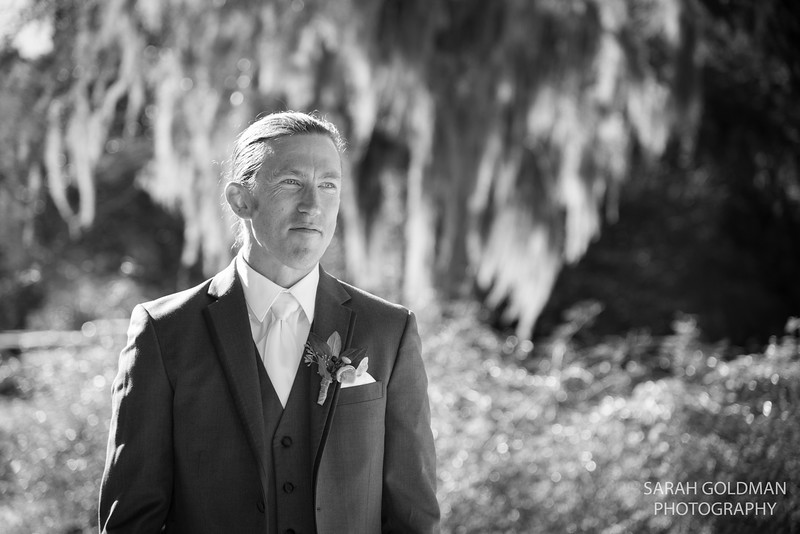 MagnoliaPlantation-wedding (113).jpg
