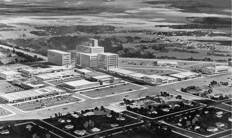 1949-CityCentertoRegionalMall-263.jpg