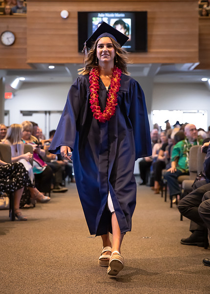 2019 TCCS Grad Aisle Pic-79.jpg