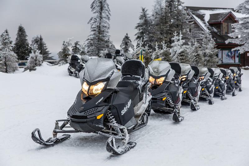 2020-01-27_SN_KS_Snowmobiles-9833.jpg