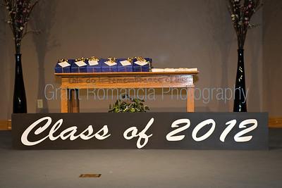 SCS Grad 2012