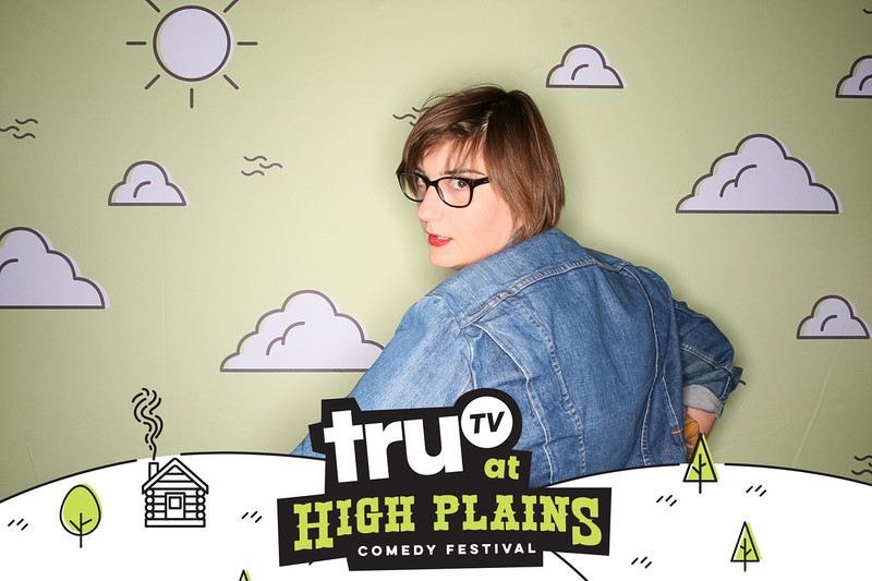 TruTV@HighPlainsComedy-100.jpg