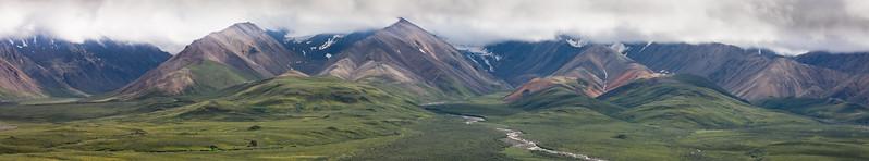 20160723-Alaska-056-Pano.jpg