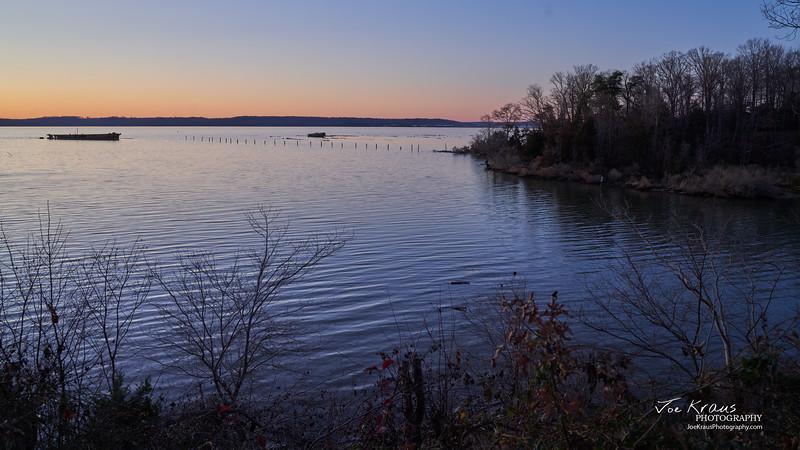 Maryland & West Virginia Landscapes