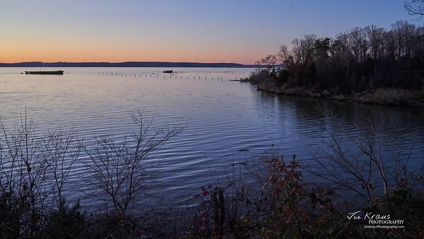 Maryland Landscapes