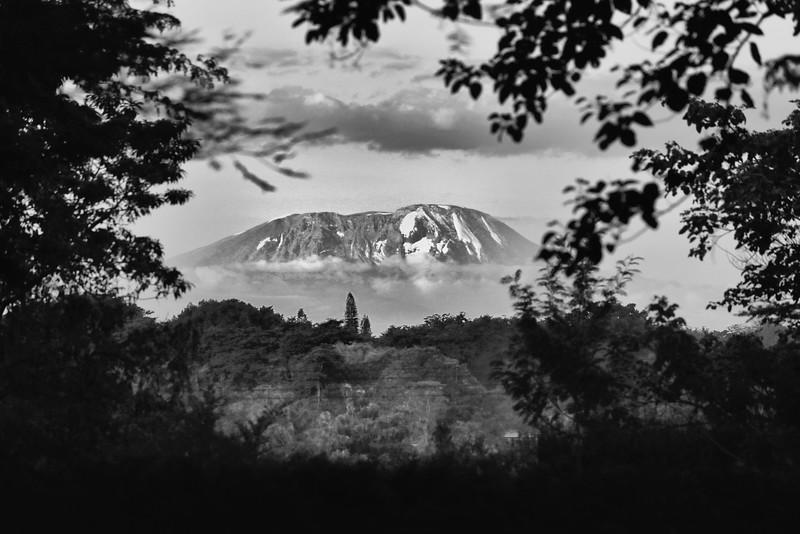 Tanzania (3).jpg