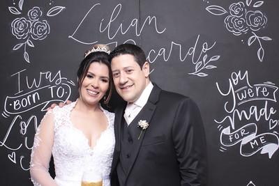 09.10.21 - Casamento Lílian e Ricardo