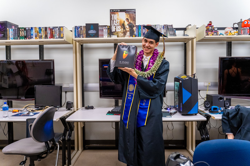 UCI Game Club Grads (85 of 104).jpg