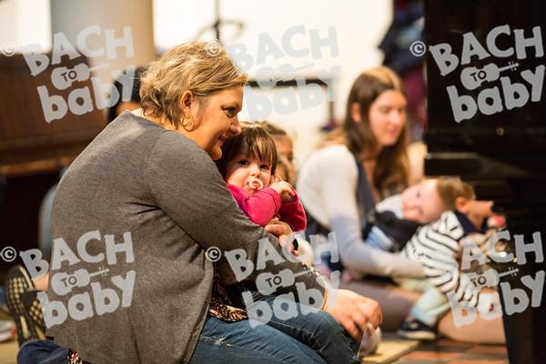 Bach to Baby 2018_HelenCooper_Kensington2018-05-30-24.jpg