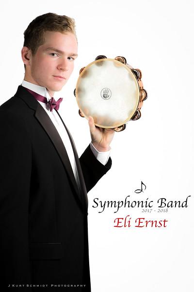 Eli Ernst 2.jpg