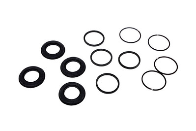 DEUTZ AGROXTRA AGROPRIMA DX 3.10 3.65 SERIES FRONT BRAKE CALIPER SEAL KIT