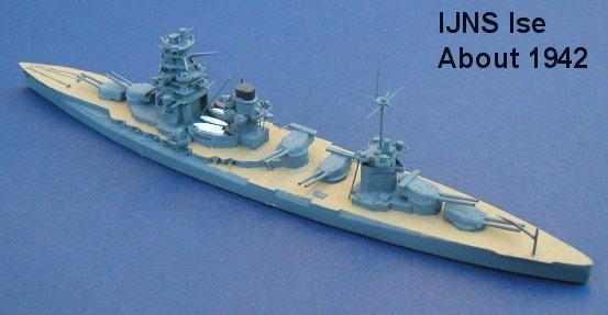 IJNS Ise-4.jpg