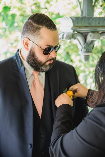 Central Park Wedding - James and Glenda-1.jpg