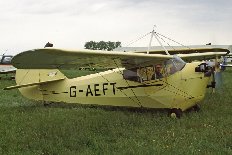 G-AEFT-AeroncaC3Collegian-Private-EGBP-2002-05-11-LG-15-KBVPCollection.jpg