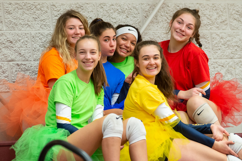OHS VBall at Seaholm Tourney 10 26 2019-63.jpg