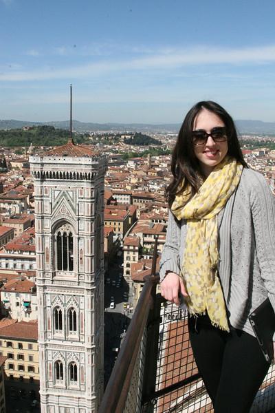 Italy Gianna -   0584.jpg