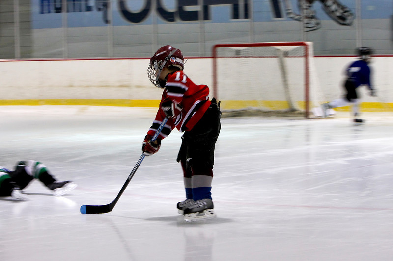 Cole Hockey 1-21.jpg