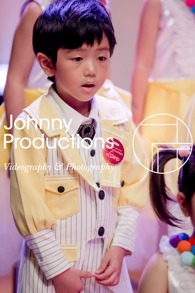 0149_day 2_yellow shield_johnnyproductions.jpg