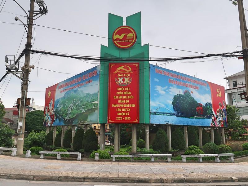 IMG_2197-province-advertising.jpg