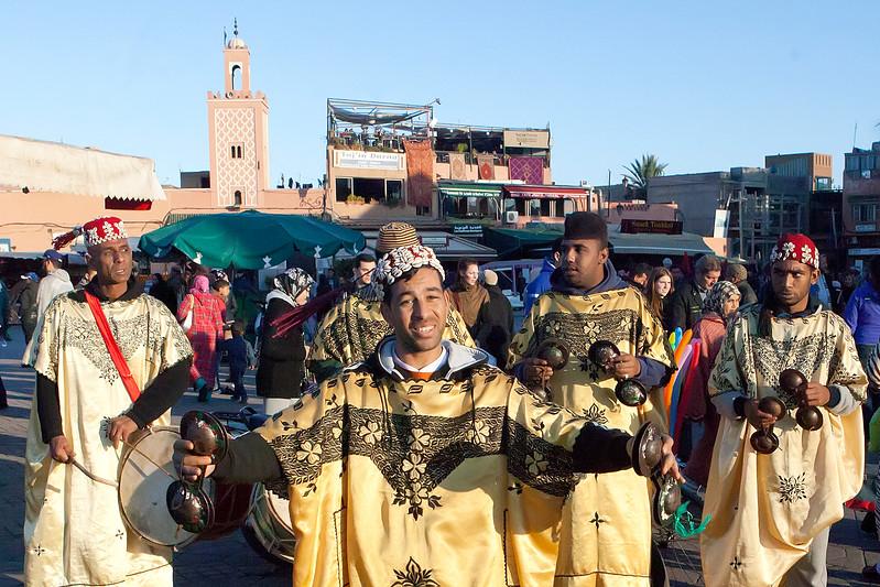 marrakech-street-musicians-Jemaa el-Fnaa.jpg