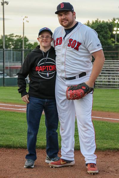 Red Sox 2019-0207.jpg