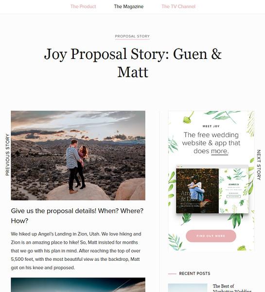 website - guen & matt.jpg