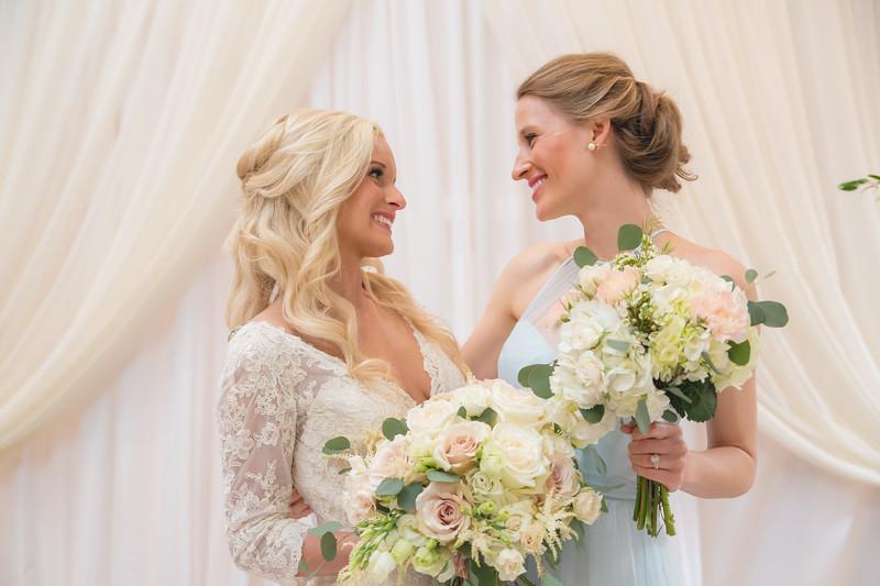 Gabrielle & Darien WEDDING-1582.jpg