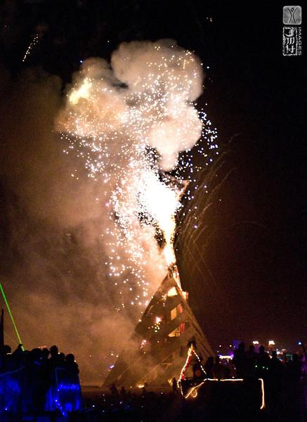 burning man 2011 pt 5-47.jpg