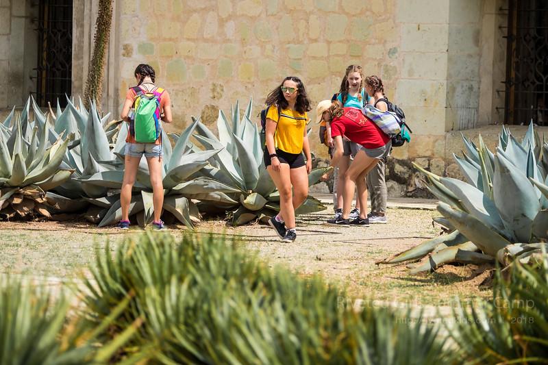 Riveted Kids 2018 - Girls Camp Oaxaca - 165.jpg