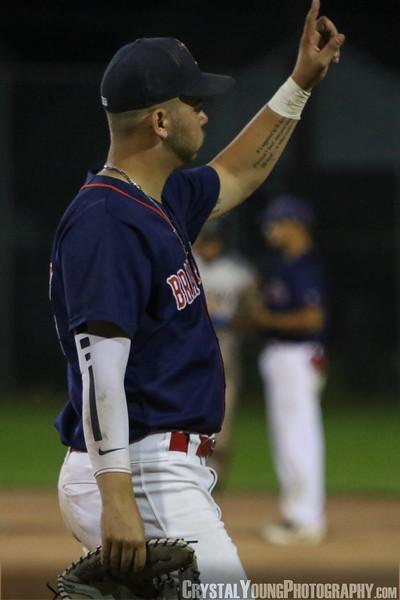 Red Sox 2019-3656.jpg