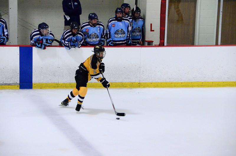150904 Jr. Bruins vs. Hitmen-074.JPG