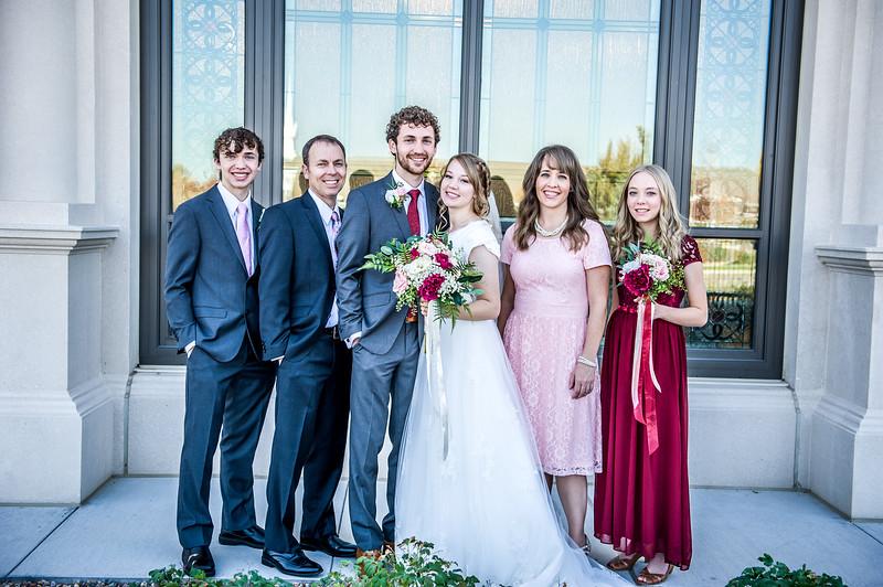Corinne Howlett Wedding Photo-178.jpg