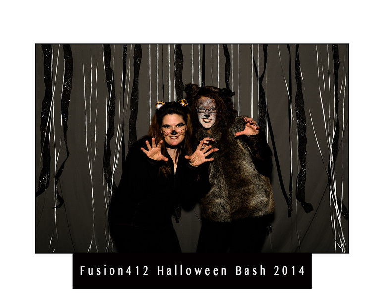 Fusion412 Halloween Bash 2014-12.jpg