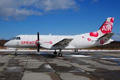 Sprint Air