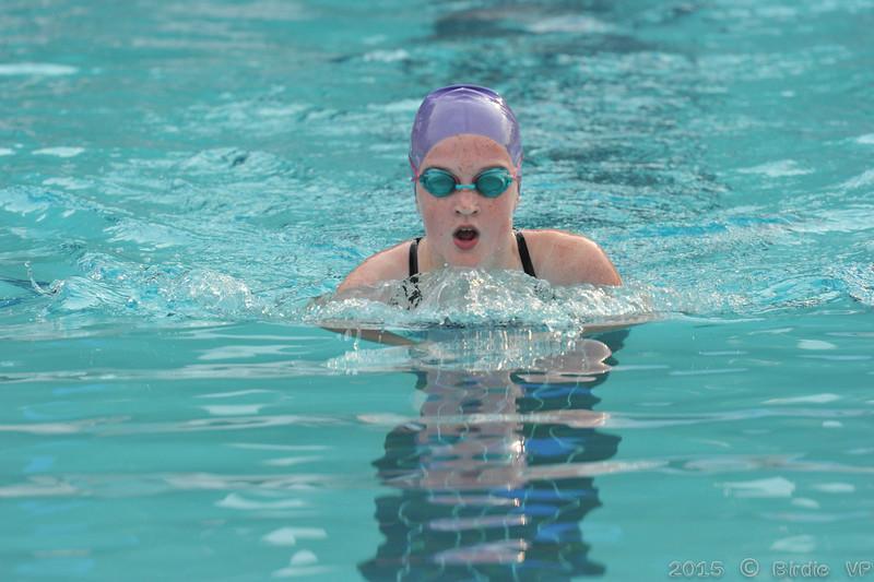 2015-07-01_HAC_SwimMeet@BearGlasgowYMCA_NewarkDE_022.jpg