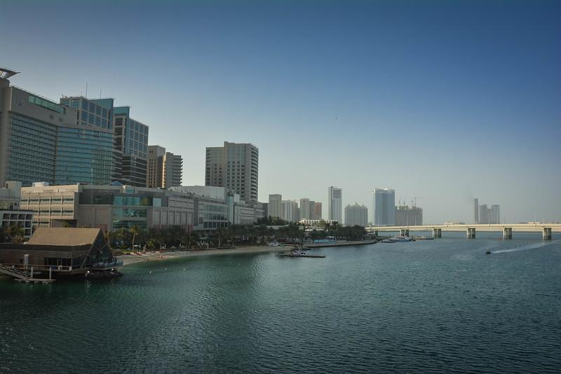 Abu Dhabi-126.jpg