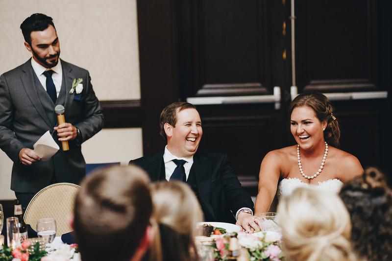 Zieman Wedding (567 of 635).jpg