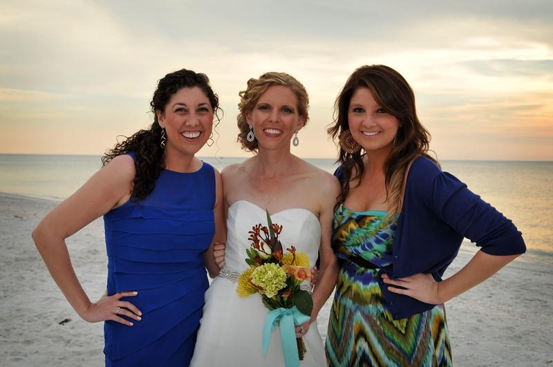 Stina and Dave's Naples Beach Wedding at Pelican Bay 625.JPG