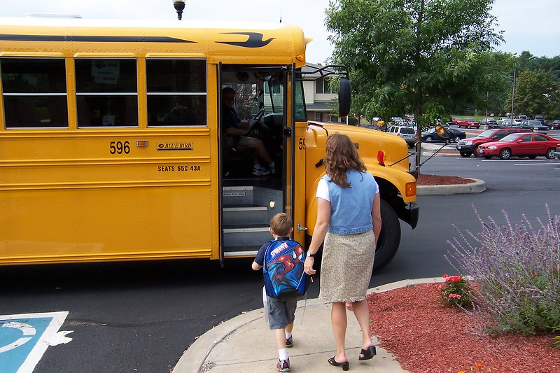 ian-first-day-of-school-01.jpg