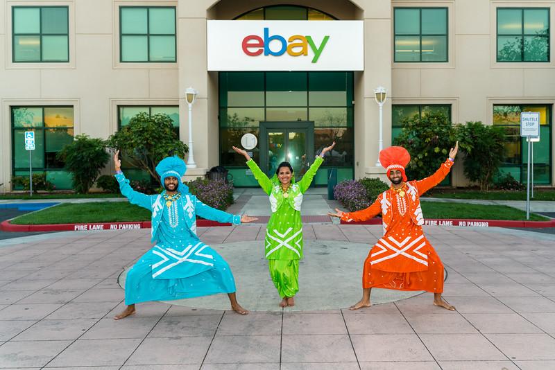 Ebay-Diwali-Party-215.jpg