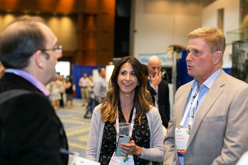 Humentum Annual Conference 2019-2688.jpg