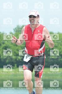Running Course Missing Bib