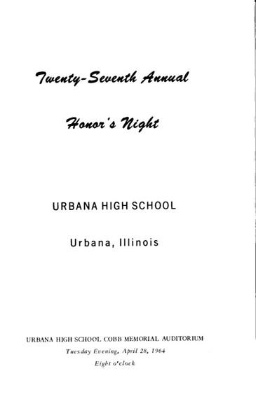 27th Annual Honors NightA.jpg
