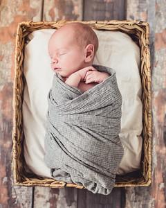 ColinWiltfeuer_Newborn-101